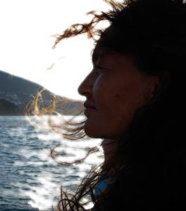 ischia 2008 165h