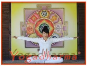 yogadharma