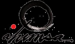ahimsa_logo-trans_520w