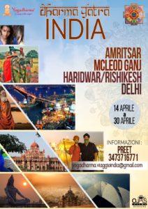 viaggio-India-14-30Aprole2016-Yogadharma